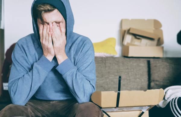 Come gestire lo stress?
