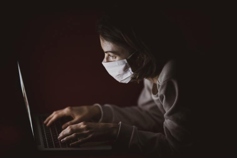 Salute mentale durante la pandemia. Quali rischi?