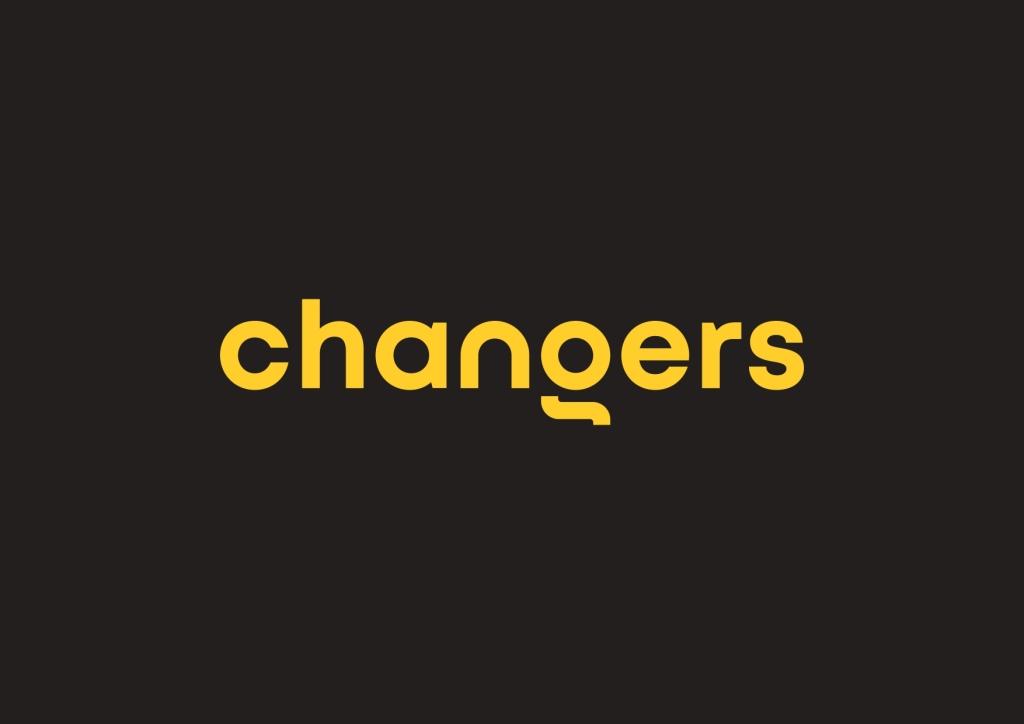 Changers