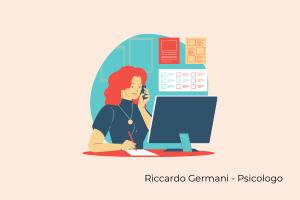 Cambiare lavoro cambia la vita, per questo è importante chiedere consiglio a un consulente di carriera